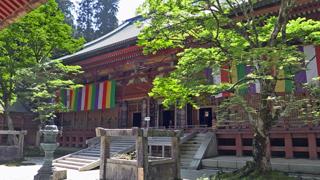 enryakuji