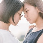 Film festival in Kyoto to focus on disabled sexual minorities